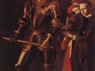 immagine di Ritratto di Alof de Wignacourt