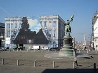 immagine di Museo Magritte