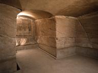 immagine di Ricostruzione del tempio di Ellesija