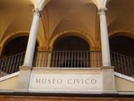 immagine di Museo Civico Archeologico