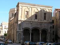 immagine di Chiesa di Santa Maria la Nuova