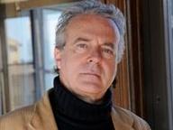 Antonio Natali Storico dell'arte
