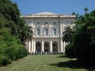 immagine di Villa Giustiniani Cambiaso