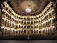immagine di Teatro comunale di Bologna