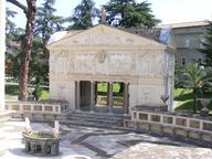 immagine di Casina Pio IV