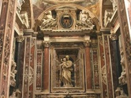 immagine di Cappella Firrao