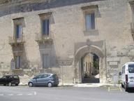 immagine di Palazzo Giaconìa