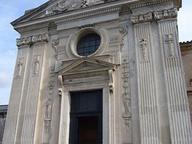 immagine di Santa Maria del Priorato