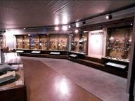 immagine di Museo Archeologico Nazionale di Cagliari