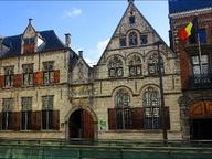 immagine di Maidens' House Museum (Maagdenhuis)