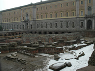 immagine di Teatro romano