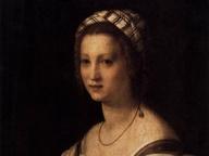 immagine di Museo del Prado