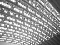 immagine di Palazzo Torino Esposizioni – Salone B
