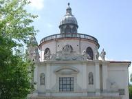 immagine di Chiesa di Santa Maria in Araceli