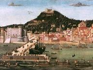 immagine di Tavola Strozzi