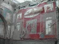 immagine di Collegio degli Augustali