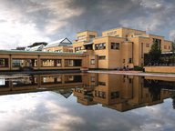 immagine di Gemeentemuseum