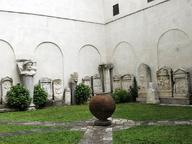 immagine di Palazzo Antignano - Museo Provinciale Campano