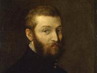 immagine di Paolo Veronese (Paolo Caliari)