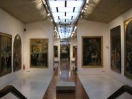 immagine di Pinacoteca Nazionale di Bologna