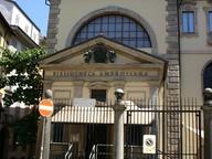 immagine di Biblioteca Ambrosiana