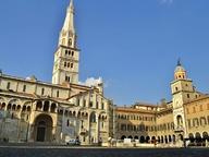 immagine di Piazza Grande