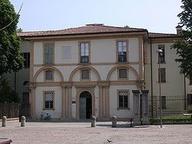 immagine di Casa del Carducci