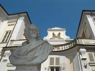 immagine di Museo alfieriano