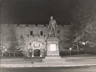 immagine di Museo Pietro Micca