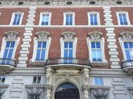 immagine di Palazzo Ceriana