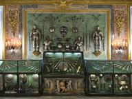 immagine di Armeria Reale