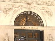 immagine di Museo del Risorgimento