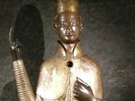 immagine di Bonifacio VIII