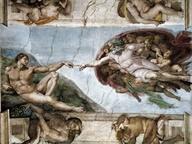 immagine di Cappella Sistina