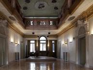 immagine di Palazzetto Bru Zane - Centre de musique romantique française