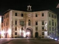 immagine di Palazzo dell'Orologio