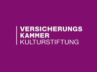 immagine di Bayerische Versicherungskammer Kunstfoyer (Fondazione Culturale)