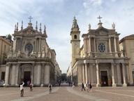 immagine di Chiesa di Santa Cristina