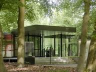 immagine di Kröller-Müller Museum