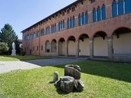 immagine di Museo Nazionale di Villa Guinigi