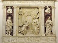 immagine di Cappella Correale