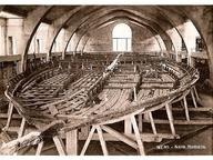 immagine di Decorazioni Navi di Nemi