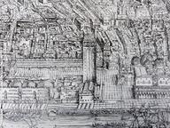 immagine di Veduta di Venezia