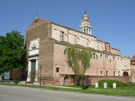 immagine di Chiesa di San Nicolò