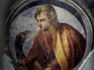 immagine di Cupola