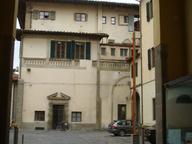immagine di Casino Mediceo di San Marco