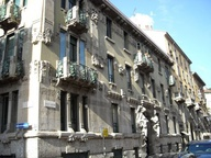 immagine di Casa Campanini