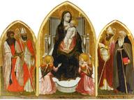 immagine di Museo Masaccio