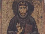 immagine di Museo Nazionale d'Arte Medievale e Moderna