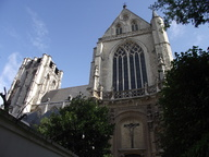 immagine di Chiesa di San Giacomo (Sint-Jacobskerk)